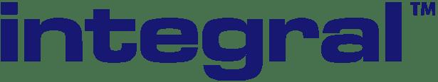 integral-memory-logo