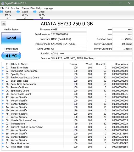 adata-se730-external-250gb-ssd-cdm