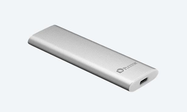 plextor-ex1-silver-angled