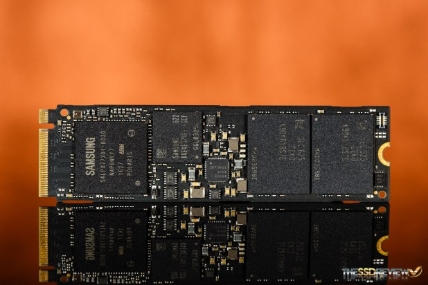 samsung-960-evo-components