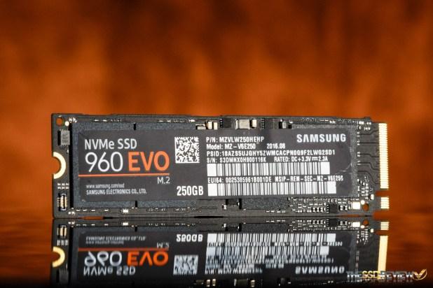 samsung-960-evo-main-2