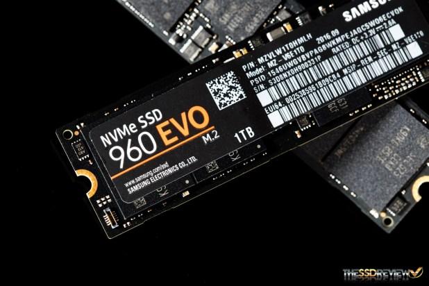 samsung-960-evo-stacked