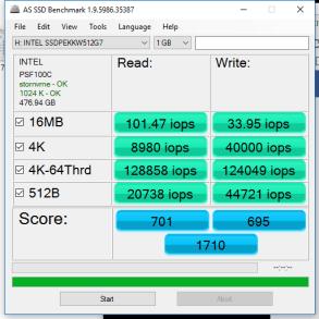 intel-600p-as-ssd-iops