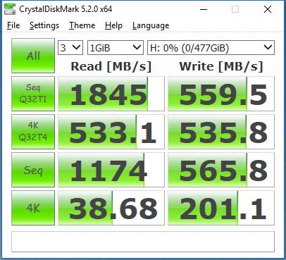 intel-600p-cdm