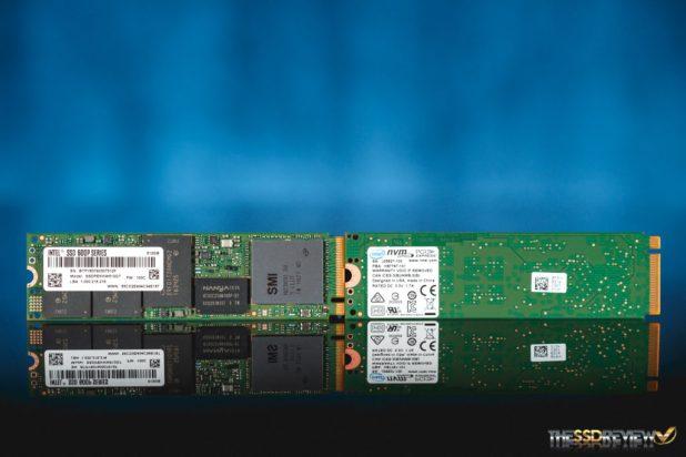 intel-600p-512gb-exterior