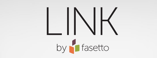link-by-fasetto-logo
