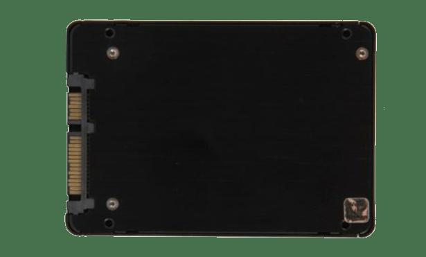 edge-memory-pfx3-rear-of-enclosure