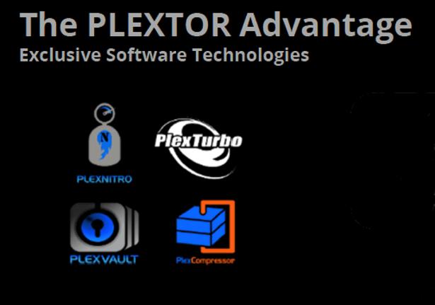 plextor-plextools