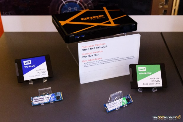 wd-ces-2017-blue-and-green