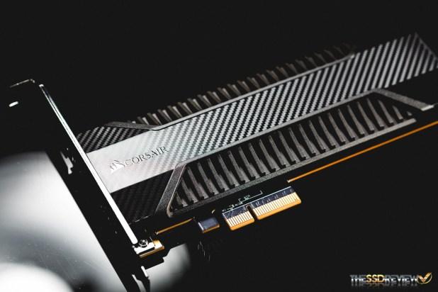 Corsair NX500 Main