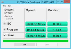 Kingston-DCP1000-RAID-0-AS-SSD-Copy