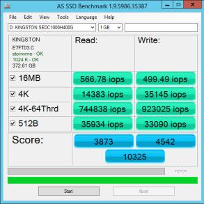 Kingston-DCP1000-RAID-0-AS-SSD-IOPS