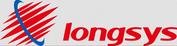 Longsys logo