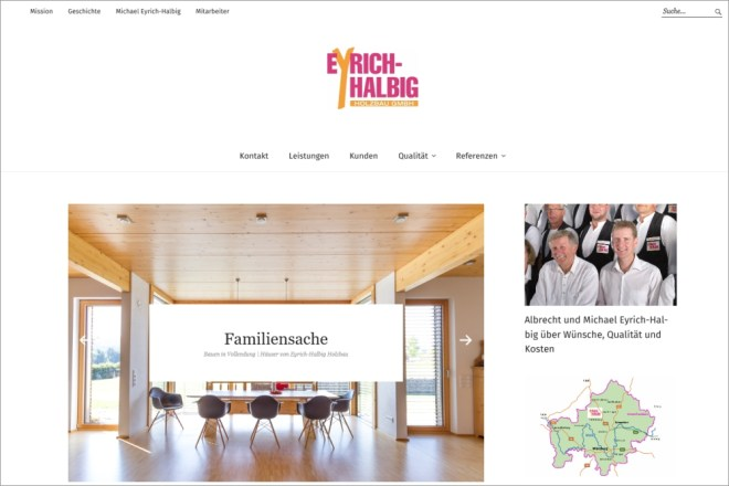 holzbau-eyrich-www-mit-passpartout