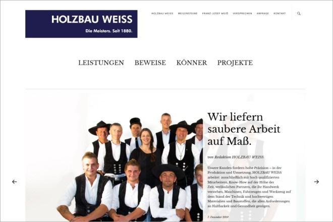 holzbau-weiss-www-mit-passpartout-02