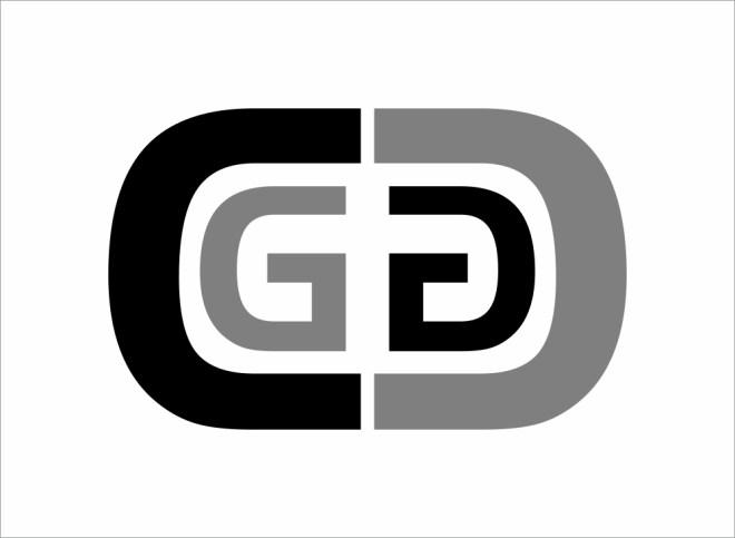 Gospel-Changes-Logo