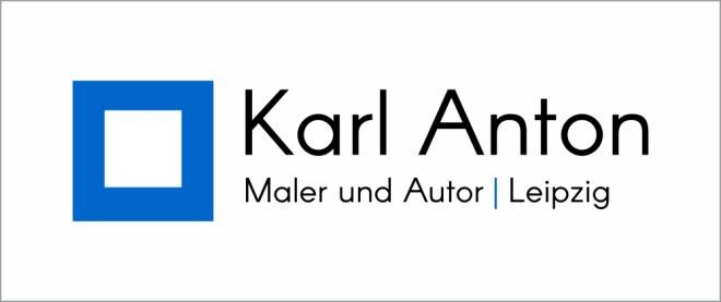 Logo-Karl-Anton-Neu2