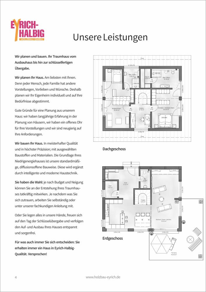 MEH Broschuere Seite 4