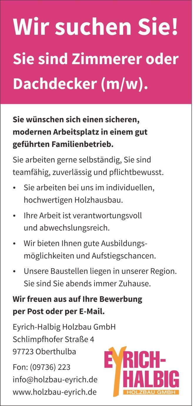 MEH-Personalanzeige-Zimmermann-Dachdecker_05