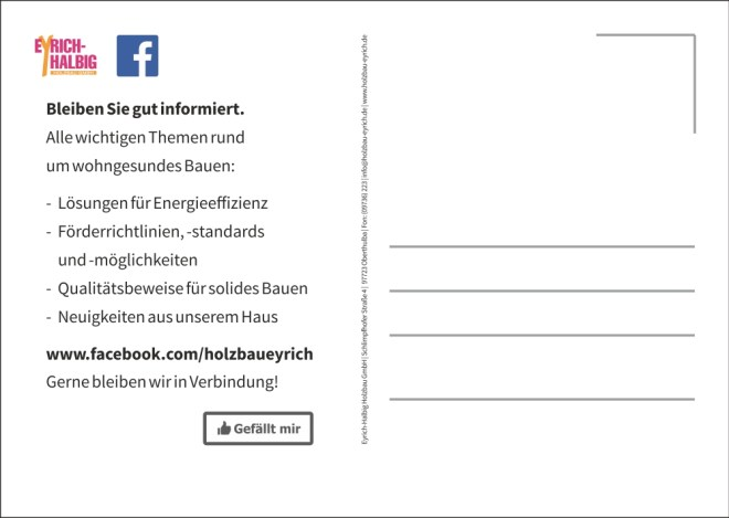 MEH-Postkarte-H-02