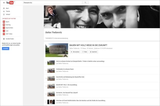 youtube-bauenmitholz