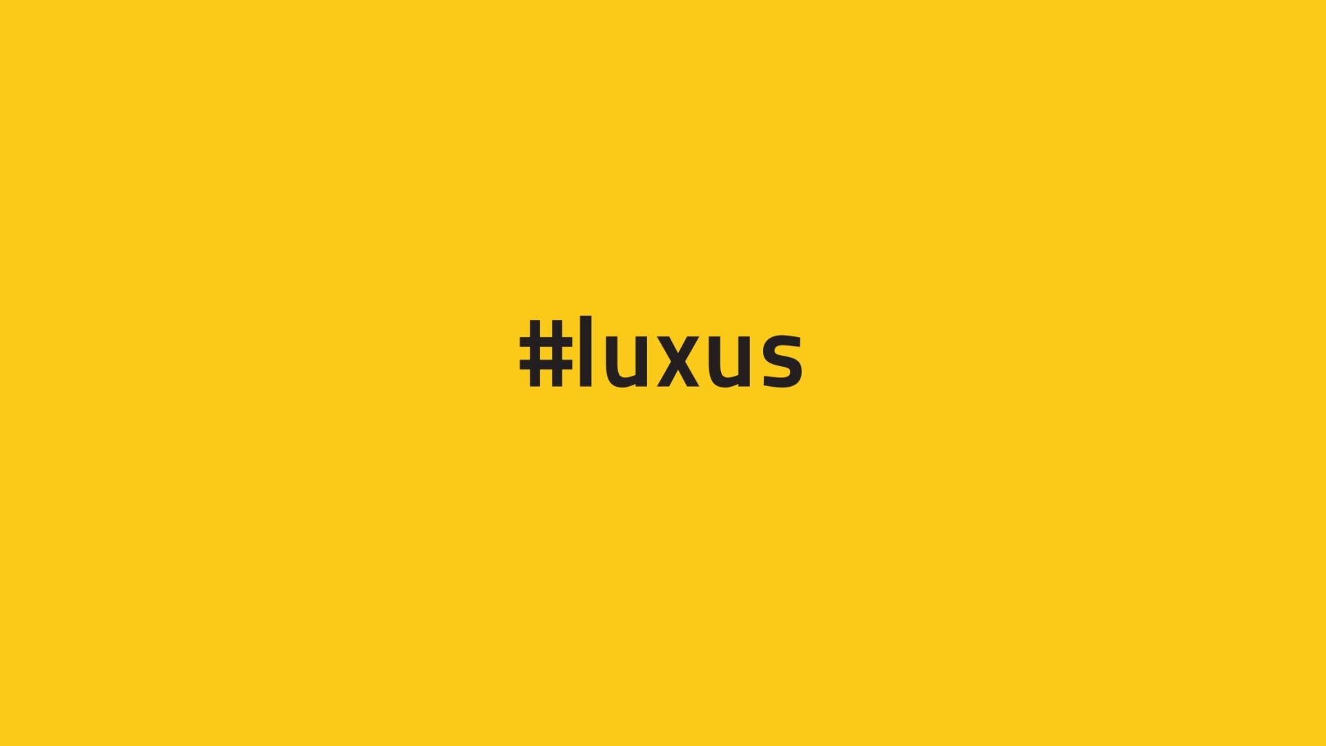 #luxus | Öffentlichkeitsarbeit für die Musikschulen im VdM Hessen