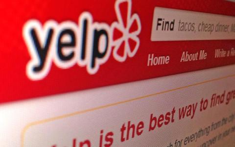 Wired.com and Yelp.com Transition to HTTPS