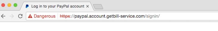 year of the phish, phishing, 2007