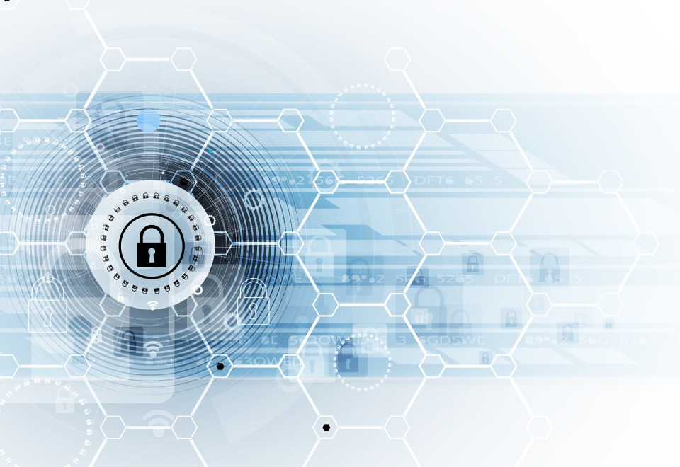 34 Companies Sign Cybersecurity Tech Accord