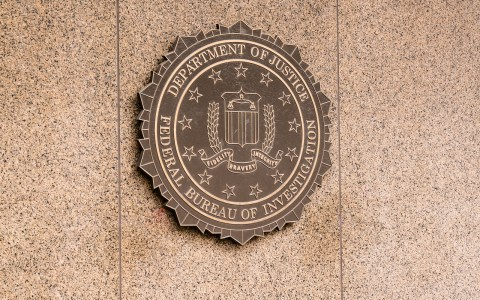 The FBI lied about the encryption threat, gave phony figures about unlockable devices