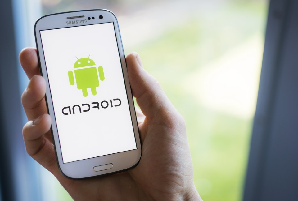 Thousands of Android Devices Shipped with their Debug Port Exposed