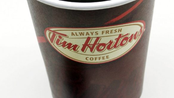 https://i1.wp.com/www.thestar.com/content/dam/thestar/business/2009/09/23/harper_says_his_tax_policy_helped_repatriate_the_timbit/coffee_andtimbit.jpeg.size.xxlarge.letterbox.jpeg