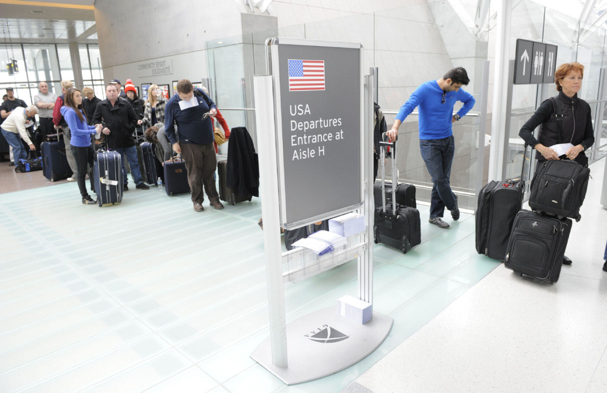 American Express Cardholders To Get Perks At Pearson