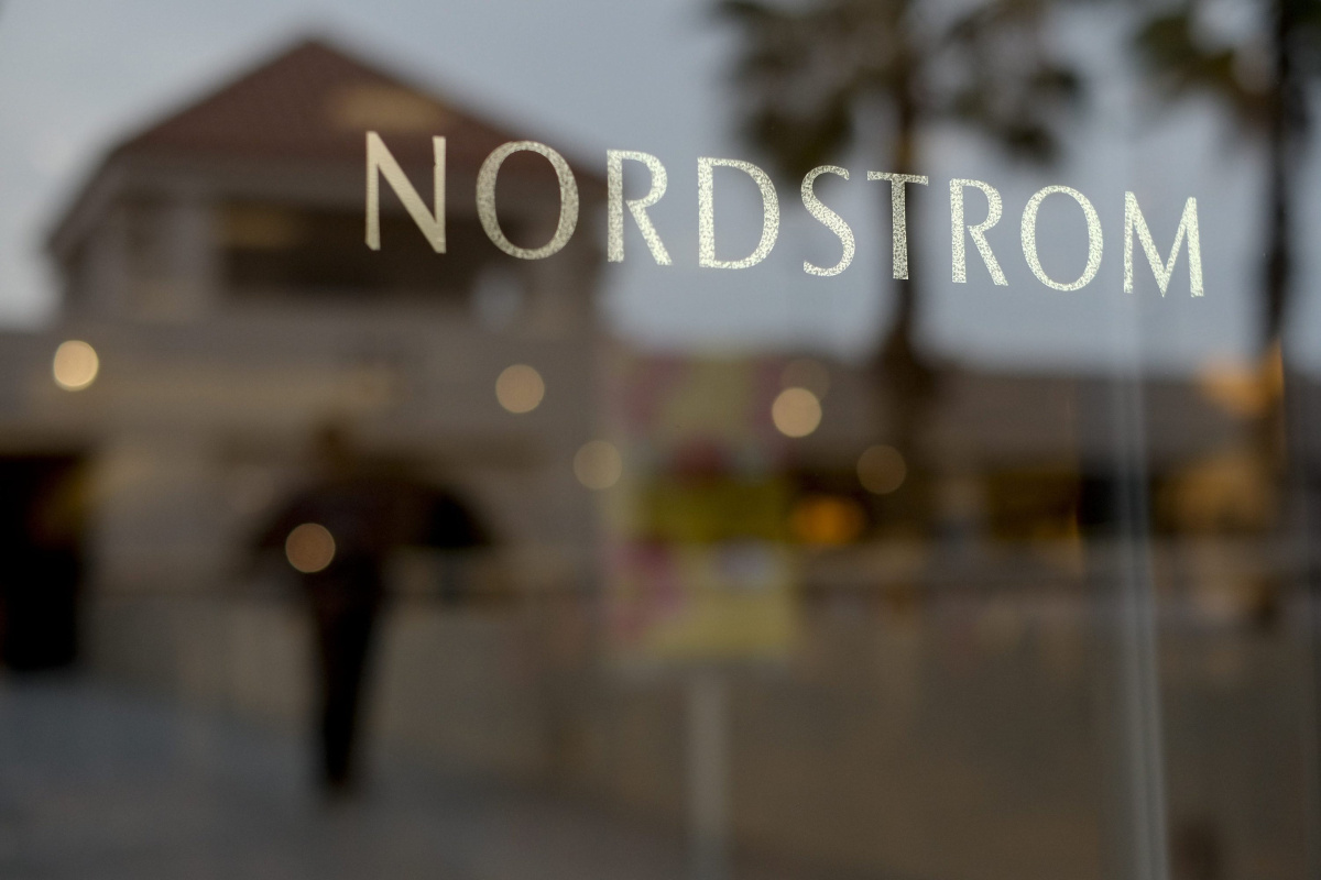 nordstrom canada to launch ads a year ahead of opening the star