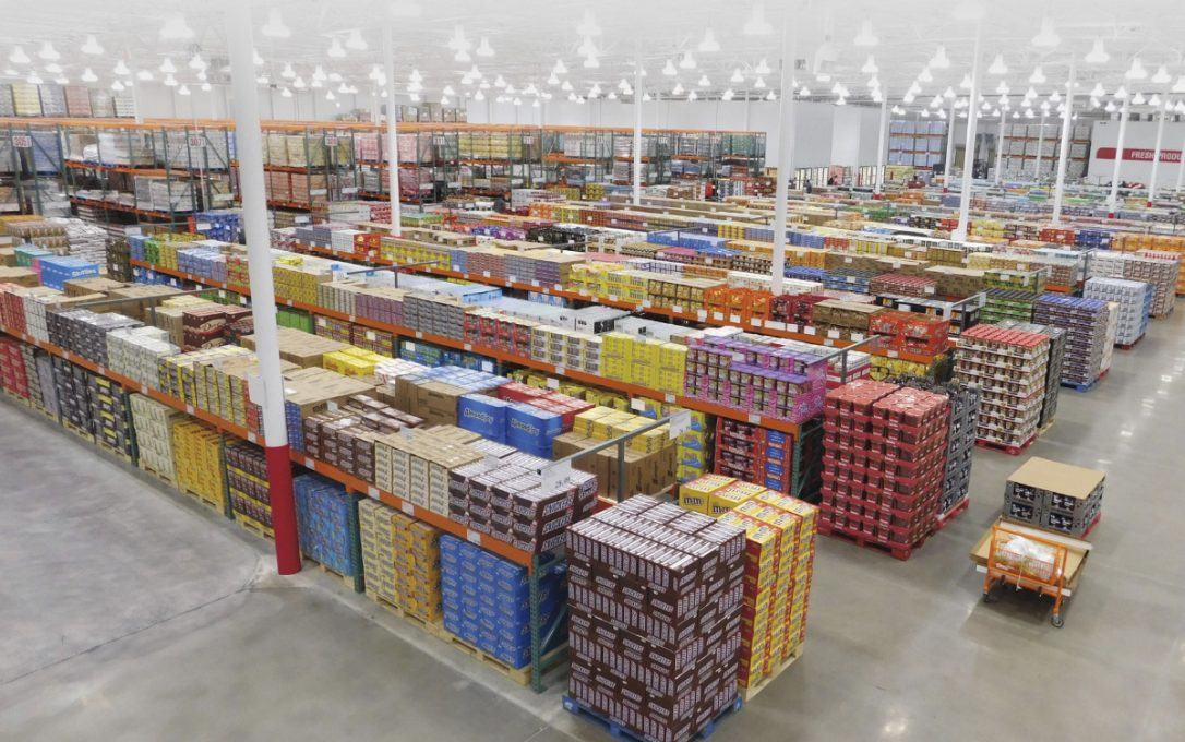 Costco to launch new store format in GTA   The Star on Costco Number id=36624
