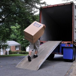 3 Ways To Avoid Moving Day Headaches Toronto Sta