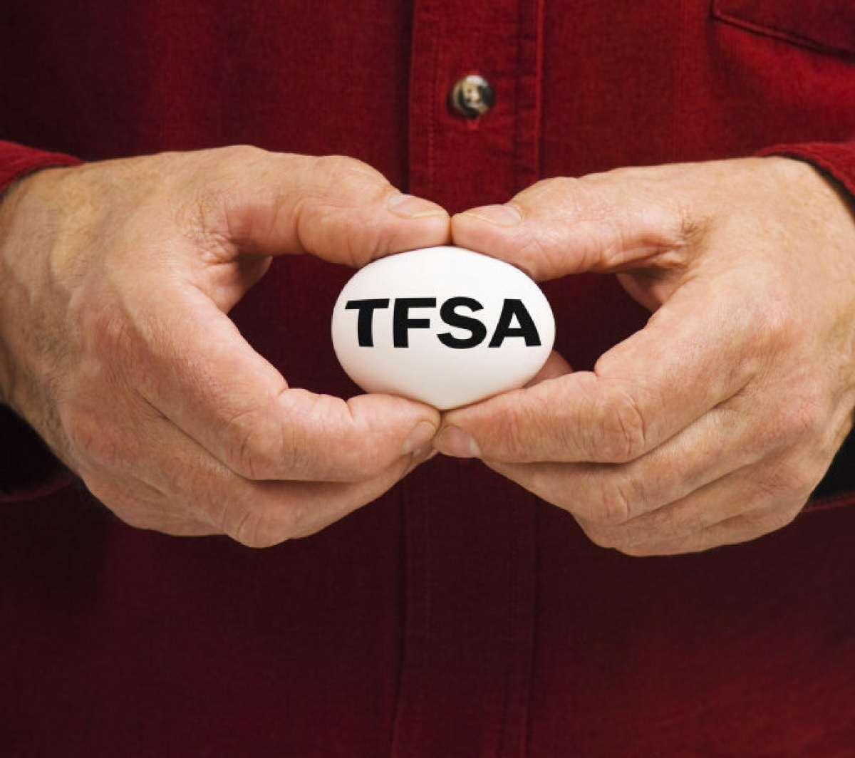 One Tfsa Rule Still Tripping Up Thousands Of Canadians The Sta