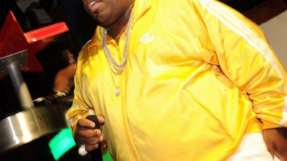 Cee-Lo Green's new single tore up the Internet with nearly five million views, but it's not getting on the radio without rather severe editing.