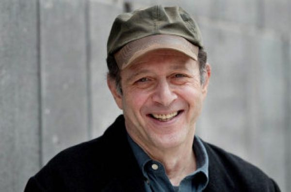 Celebrating Steve Reich's career with 'Clapping Music ...