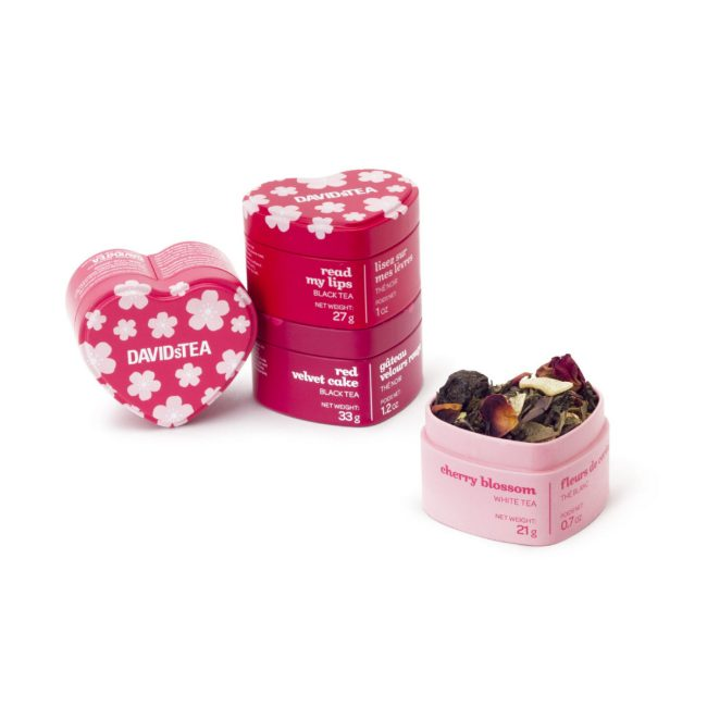 Sweet Things For Valentines Day Trending Toronto Star