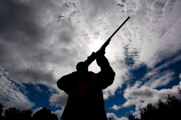 Supreme Court rules against Quebec and allows end to gun ...