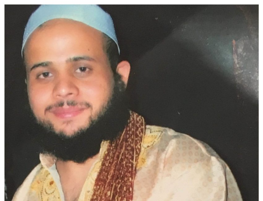 Soleiman Faqiri died on Dec. 15, 2016, at the Central East Correctional Centre in Lindsay, Ont. A report obtained by the Star details his final hours.