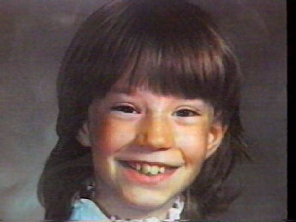 Christine Jessop killing: 10 things that were learned from ...