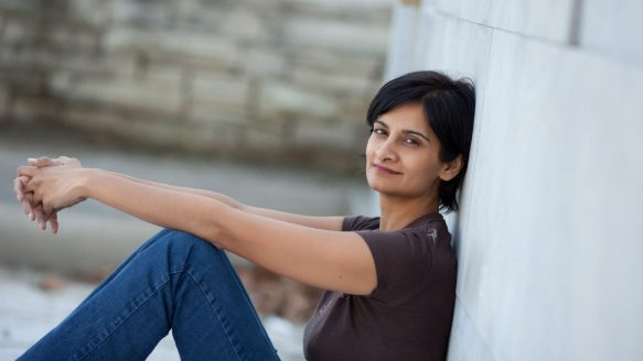 Tasneem Jamal came to Canada at the age of 6. Her novel, Where the Air is Sweet, tells the story of the expulsion of South Asians, particularly Ismailis, from Idi Amin's Uganda.