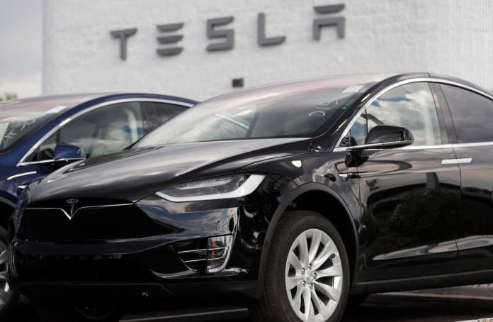 tesla wins lawsuit against ontario government over phase-out of