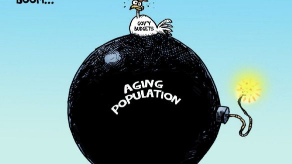 https://i1.wp.com/www.thestar.com/content/dam/thestar/opinion/editorial_cartoon/2015/11/09/greg-perry-aging-poopulation/aging-poopulationjpg.jpg.size.xxlarge.closeup.jpg