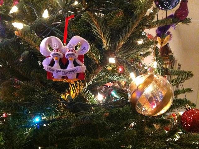 fav ornamentupdated