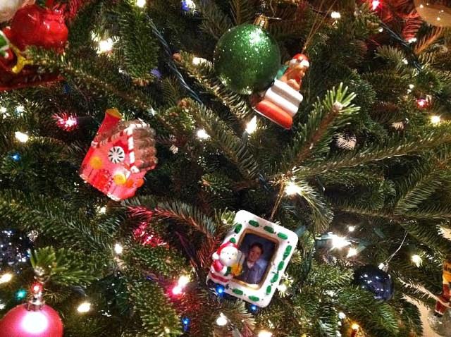 ornamentsupdated