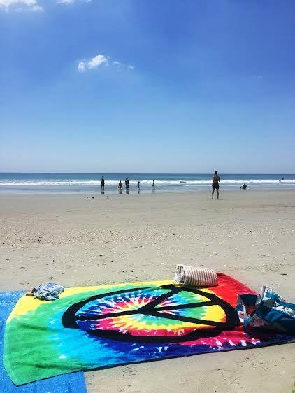 myrtle-beach-01