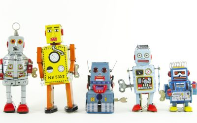 Why Automation Tools Are Critical For Startup Businesses
